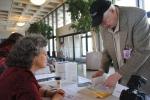 Talking to Author Lester V.Horwitz