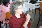 Wendy Beckman, facilitator