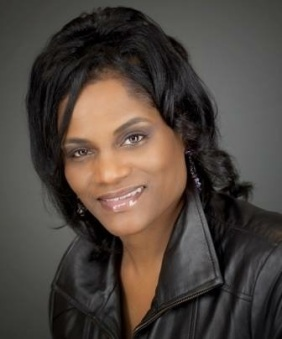 Valerie J Lewis Coleman